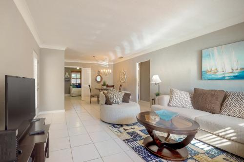 The Grove at Siesta Row - Sarasota, FL Vacation Rental