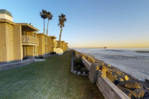 North Coast Village - Unit G206 - Oceanside, CA Vacation Rental