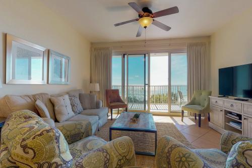 TOPS'L Tides 303 - Miramar Beach, FL Vacation Rental