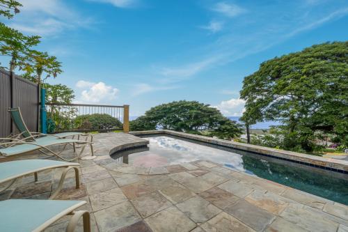 Hale Walua - Kailua-Kona, HI Vacation Rental