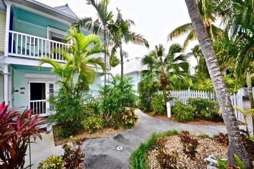 Endless Summer - Key West, FL Vacation Rental
