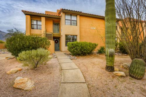 Skyline Foothills Style - Tucson, AZ Vacation Rental