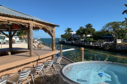 Island Time - Marathon, FL Vacation Rental
