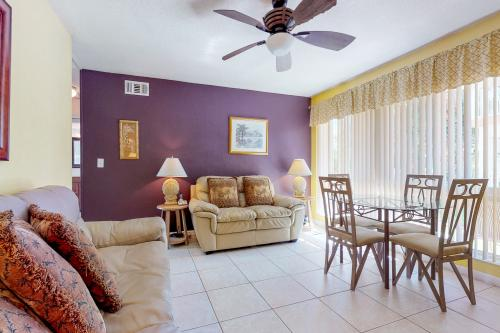 Pompano Perfection - Pompano Beach, FL Vacation Rental