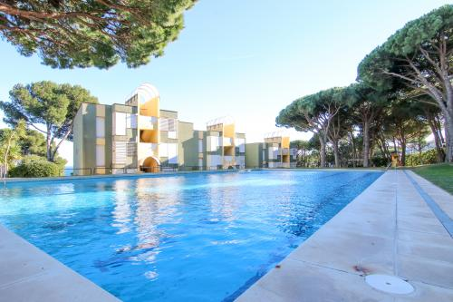 Ancora Apartment - Calella de Palafrugell, Spain Vacation Rental