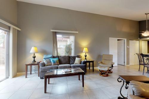 Indio Jewel - Indio, CA Vacation Rental