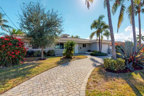 See You on the Seaside - Pompano Beach, FL Vacation Rental