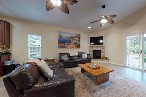 Carlsbad Getaway - Carlsbad, CA Vacation Rental