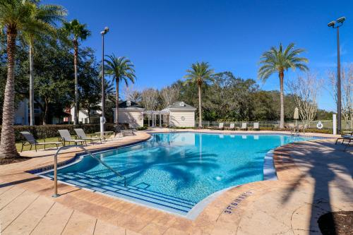 Magical Retreat at Reunion - Reunion, FL Vacation Rental