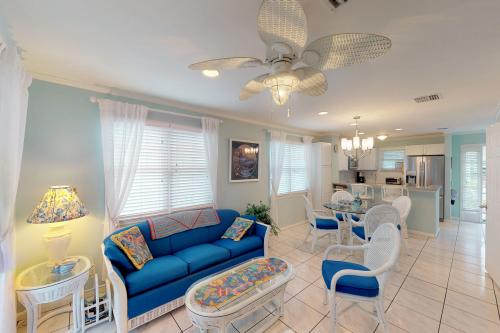 Endless Summer - Key West, FL Vacation Rental