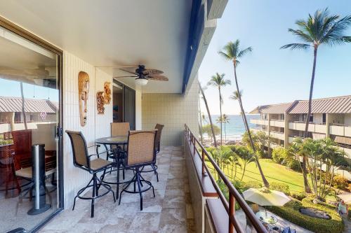 White Sands Village #217 - Kailua-Kona, HI Vacation Rental