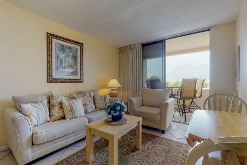 Jetty East #110A - Destin, FL Vacation Rental