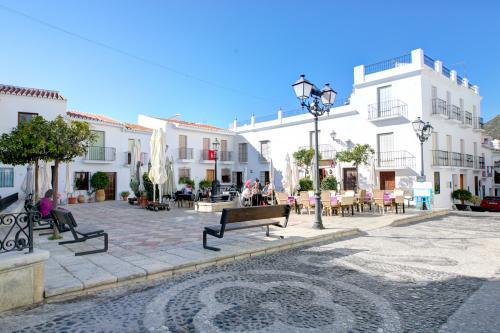 Real House  - Nerja, Spain Vacation Rental