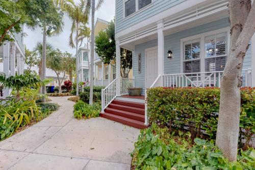 Sea Breeze - Islamorada, FL Vacation Rental