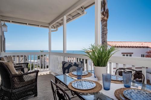 San Clemente - Monterey A - San Clemente, CA Vacation Rental