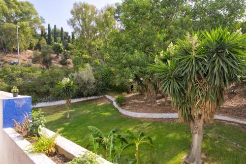 Virginia Apartment - Málaga, Spain Vacation Rental