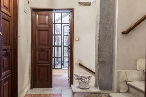 Pantheon Hedonism - Rome, Italy Vacation Rental