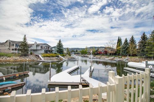 The Big Kahuna Hale - South Lake Tahoe, CA Vacation Rental