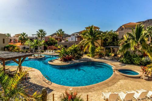 Agua Viva 156 - Loreto, Mexico Vacation Rental