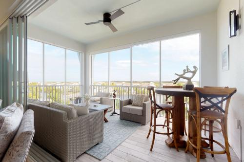 Marina Walk 402 - Bradenton, FL Vacation Rental