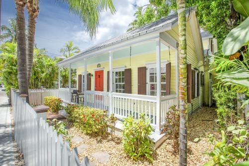 Casa Colada - Key West, FL Vacation Rental