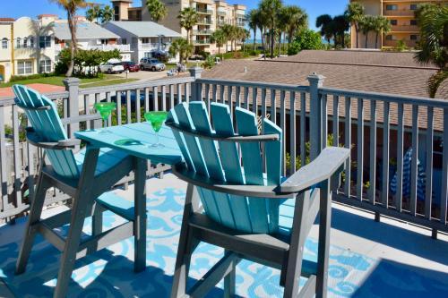 Secret Hideaway - Cape Canaveral, FL Vacation Rental