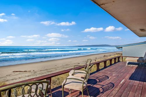 Pajaro Paradise - Watsonville, CA Vacation Rental