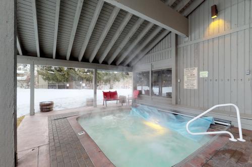 Horizons 4 #147 - Ketchum, ID Vacation Rental