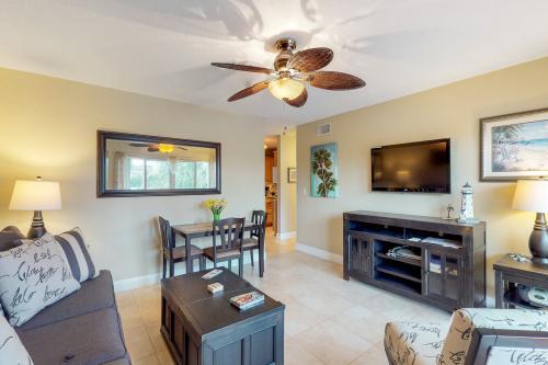 Palm Tree Retreat - Pompano Beach, FL Vacation Rental