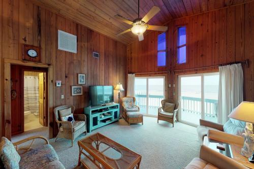 A Wise Way - Port Saint Joe, FL Vacation Rental