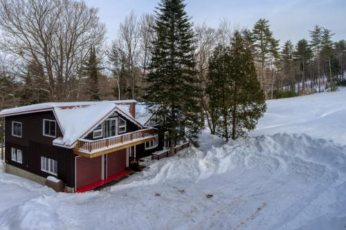 Chalet at Shawnee - Bridgton, ME Vacation Rental