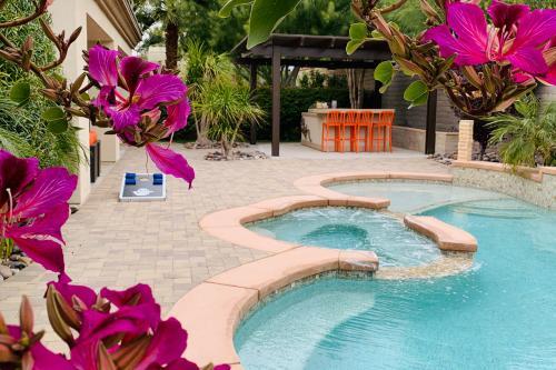 Sparkle at Stillwater - Indio, CA Vacation Rental