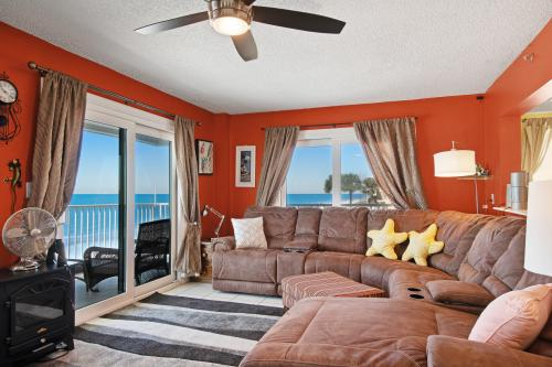 Arena de Madeira 203 - Madeira Beach, FL Vacation Rental