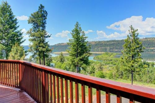 Vista Views -  Vacation Rental - Photo 1