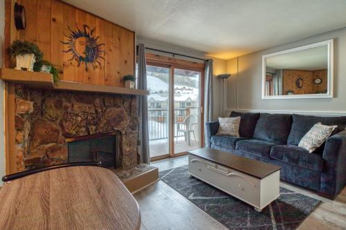 Gothic Road Adventure - Crested Butte, CO Vacation Rental