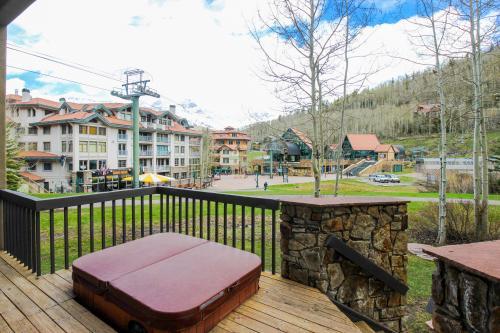Lost Creek Retreat - Telluride, CO Vacation Rental