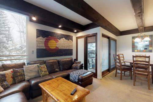 Colorado Comfort - Vail, CO Vacation Rental