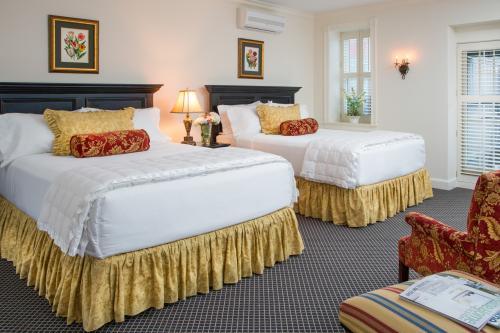 Suites at Belfast Bay #103  - Belfast, ME Vacation Rental