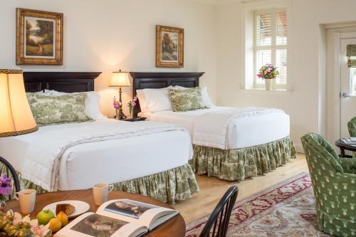 Suites at Belfast Bay #104  - Belfast, ME Vacation Rental