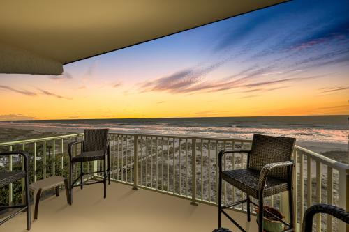 White Sands - Cocoa Beach, FL Vacation Rental