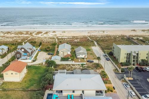Alma Del Mar - St. Augustine, FL Vacation Rental