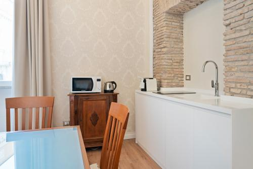 Pantheon Escape - Rome, Italy Vacation Rental