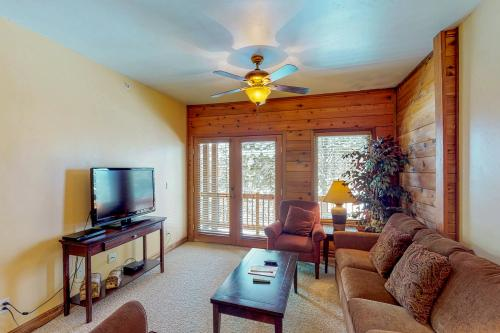 Ace 303 - Pagosa Springs, CO Vacation Rental