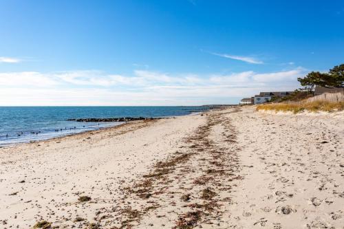 Rose Bud - South Yarmouth, MA Vacation Rental
