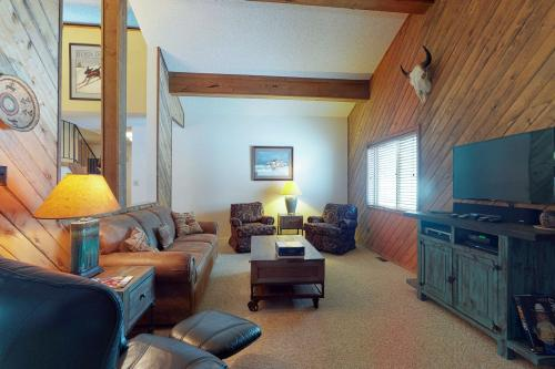 Pines 4042 - Pagosa Springs, CO Vacation Rental