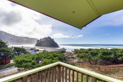 Ode to Joy - Neskowin, OR Vacation Rental