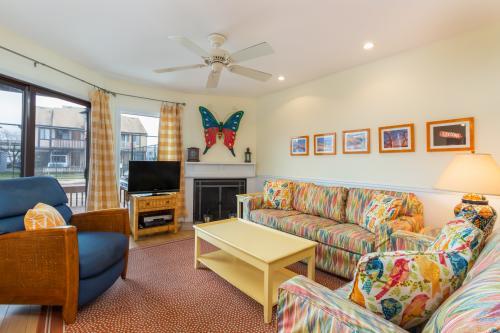 3102 Runaway Bay - Ocean City, MD Vacation Rental