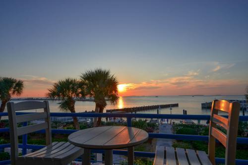 Barefoot Bungalow - Key West, FL Vacation Rental