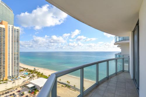 Sunny Isles Retreat - Sunny Isles Beach, FL Vacation Rental