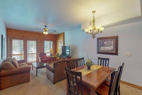 Ace 203 - Pagosa Springs, CO Vacation Rental